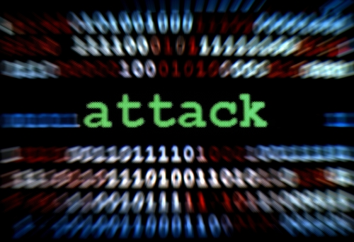 How To Protect Your Website From DDOS Attack