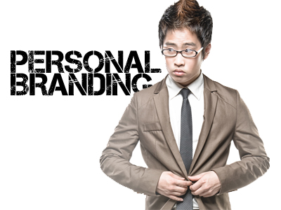 How To Do Branding For Yourself