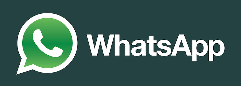 WhatsApp For Your PC