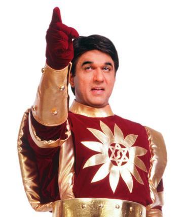 Superhero_Shaktimaan-AnkitJha.com