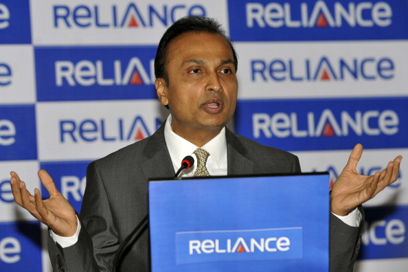 How You Are Being Fooled And Looted By Reliance Communications